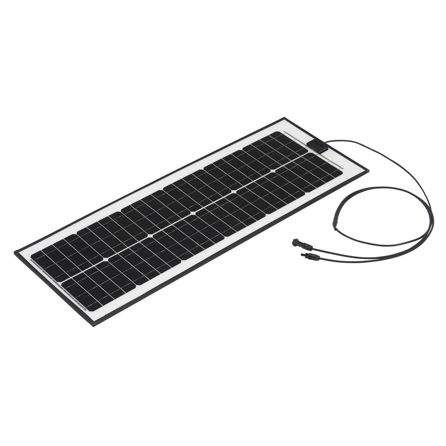 Solar Panel for Emergy 1000 / 3000 Recharging Kit