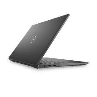 DELL Latitude 3510 (3510-02EDU3Y)