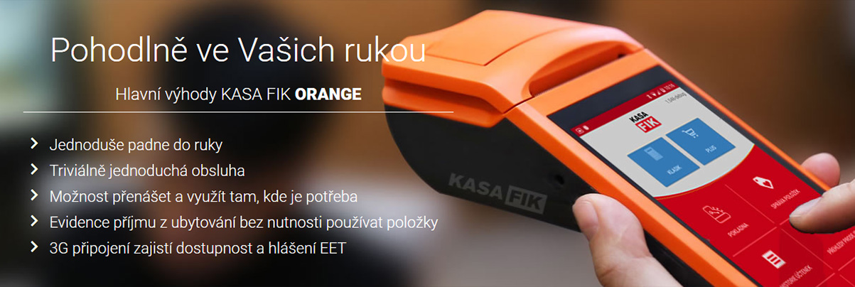 slide /fotky43691/slider/kasafik-orange.jpg